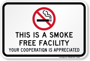smoke-free-facility-school-sign-k-4043