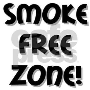 smoke_free_zone_sq_grey_shadowpng_13_laptop_slee